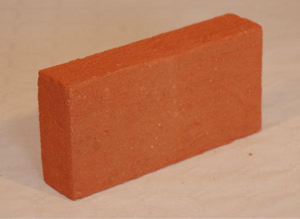 fabricant briques pleines et perfor es toulouse 31. Black Bedroom Furniture Sets. Home Design Ideas