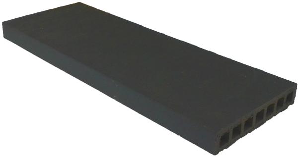 fabricant dessus de muret terre cuite toulouse 31 briquetterie capelle. Black Bedroom Furniture Sets. Home Design Ideas