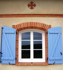Exemple De Réalisations Produits Terre Cuite Toulouse 31